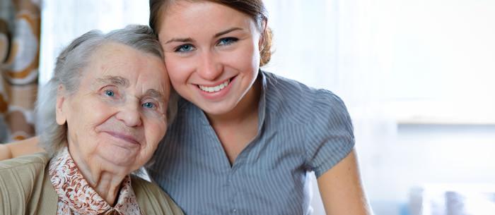 img-guide-senior-hiring-caregivers