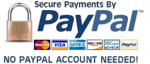 no_paypal_account_needed
