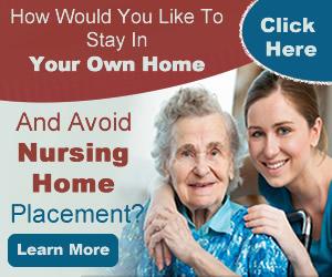 senior_care_300x250.jpg