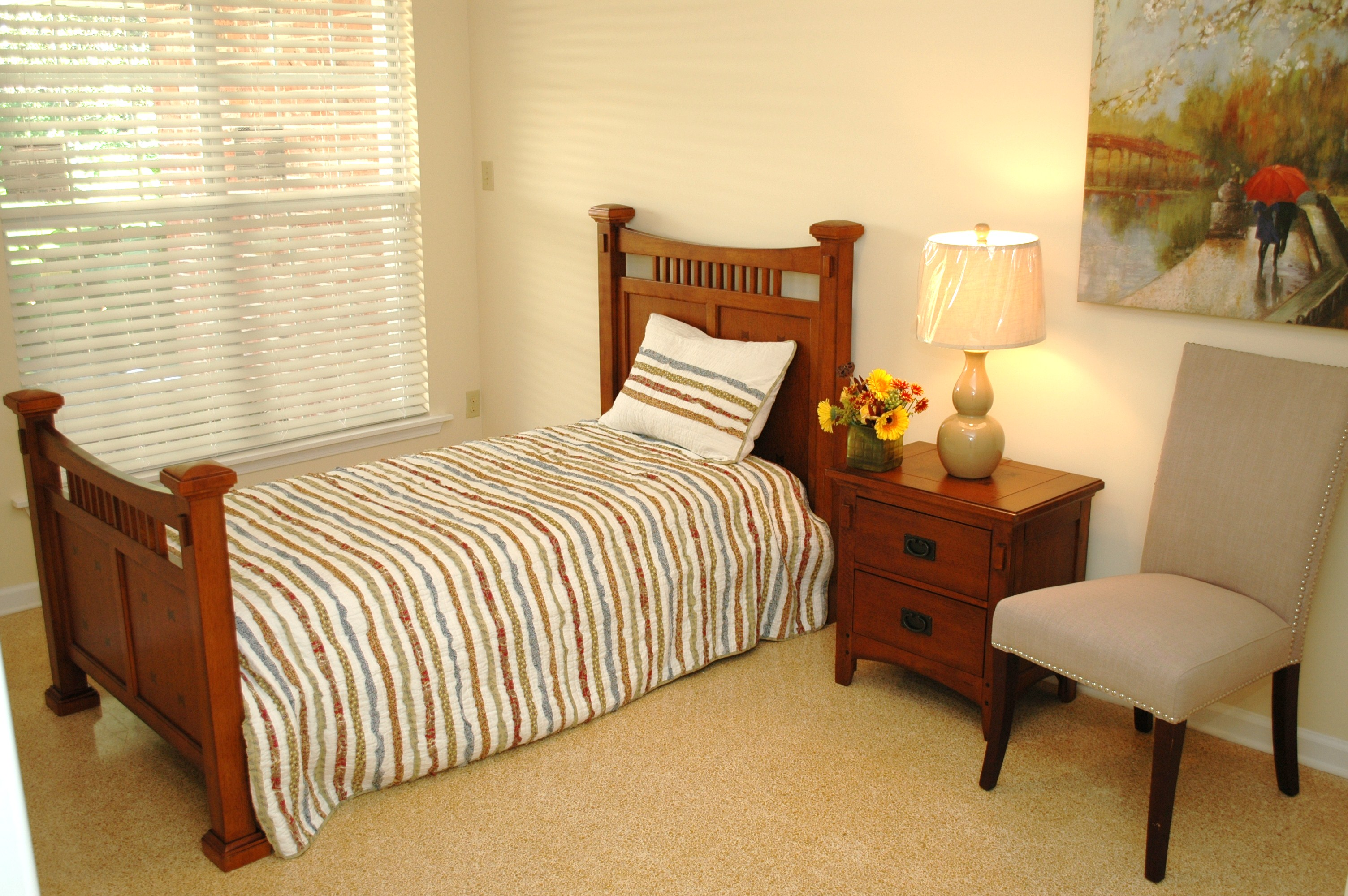bedroom-metairie-assisted-living