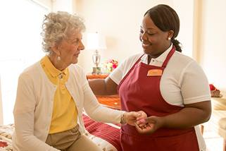 dignity-home-care
