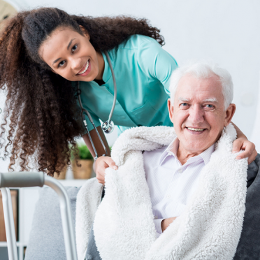 Daily Homecare Visits