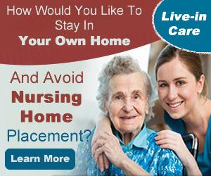 senior_care_300x250-copy.jpg