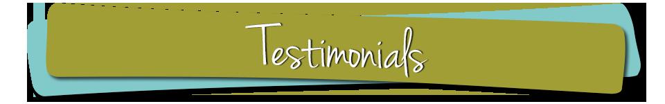 Testimonials_Banner004