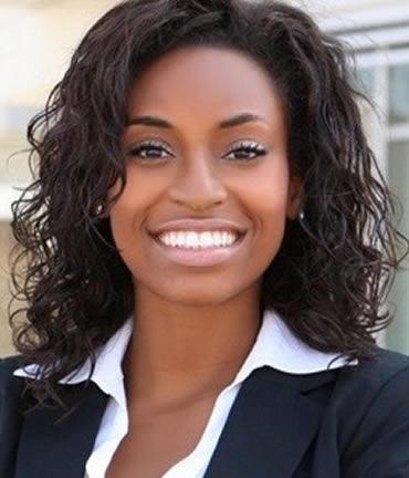 Shamirah Morrison